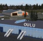 Oulu (EFOU)