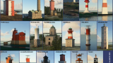 Finnish Lighthouses for MSFS2020 v0.9