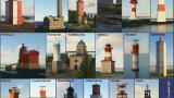Finnish Lighthouses for MSFS2020 v0.9.1