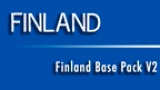 Finland Base Pack