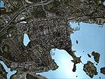 Kuopio Photoscenery
