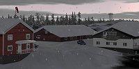 Jämijärvi (EFJM)