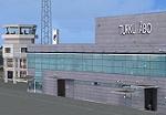 Turku (EFTU)